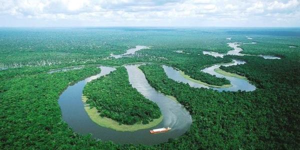 Nil nehri-Gizemlerle dolu Mısır uygarlığının gelişimi