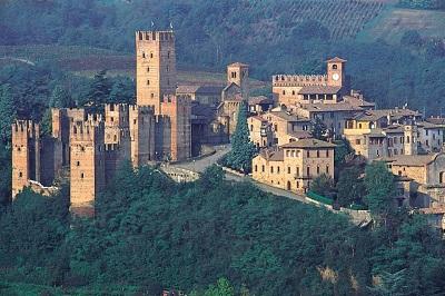 Parma-İtalya