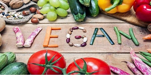 Sevgililer günü Vegan mücadelenizi nasıl başaracaksınız