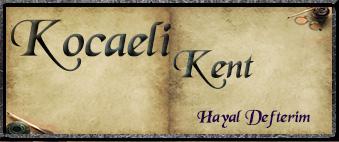 Kocaeli Kent