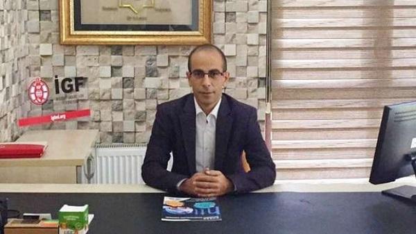 İGF Haber Ajansı (İGFA) yayın hayatına başladı
